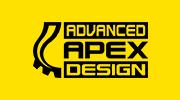Diseño avanzado de Apex
